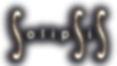 Solipsis_Logo_.tif