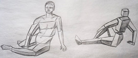 UNIT 3 Sketch_9_10.jpg