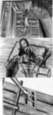 14-16 Vestigial storyboard.jpg