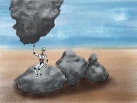 Rocks_V_Robots_3.jpg