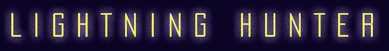 Lightning Hunter Logo.jpg