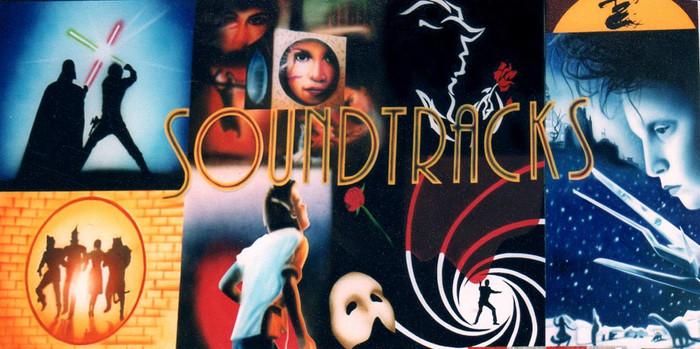 Soundtracks Sign