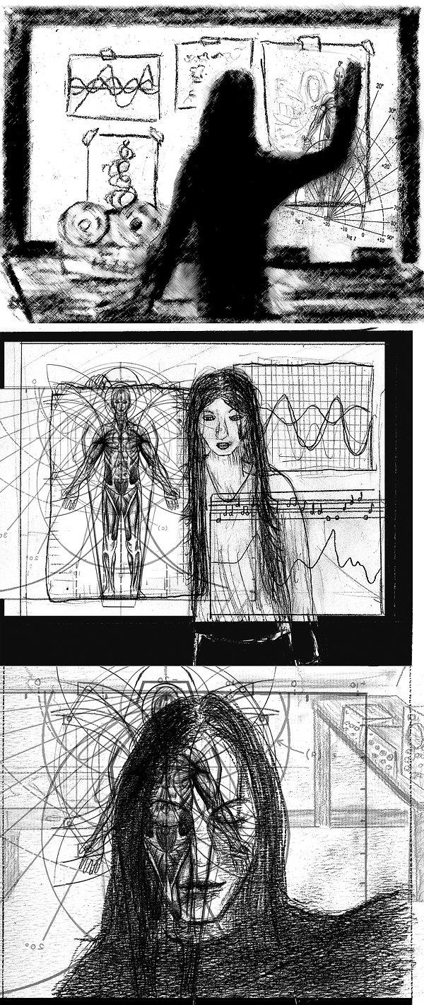 4-6 Vestigial storyboard.jpg