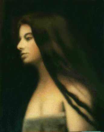 Shelia Shandra