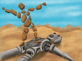Rocks_V_Robots_4.jpg