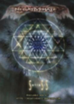 Negativehate-Solipsis FB Ad.jpg