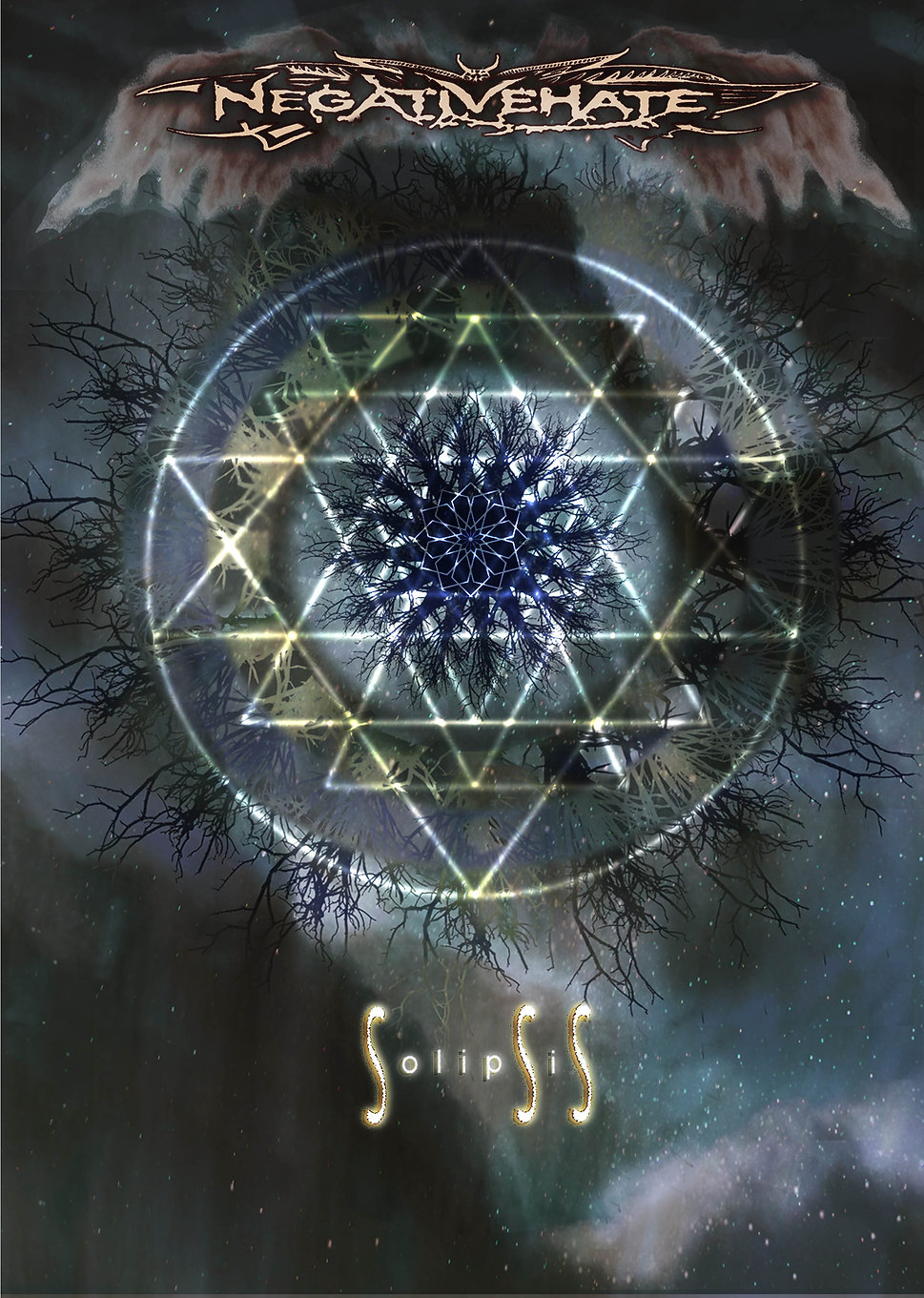 Solipsis Poster 2.jpg