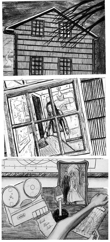 1-3 Vestigial storyboard.jpg