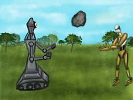 Rocks_V_Robots_6.jpg