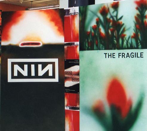 NIN fragile (Full Display)