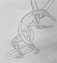 ribbon Dance_3.jpg