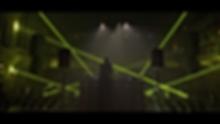 D-Music Granada_10.png