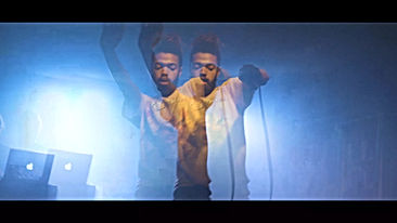 hip-hop gathering0.jpg