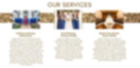 Santoria's Events Website -3.jpg