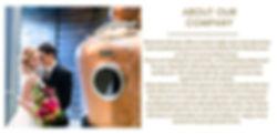 Santoria's Events Website -4.jpg