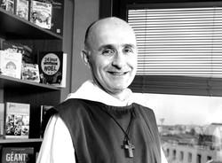 Père Tanguy-Marie Pouliquen