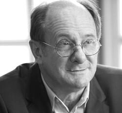 Olivier Lajous