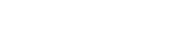 logo_erh_EPS_01.png