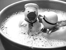 bath-1517727_1920_edited.jpg