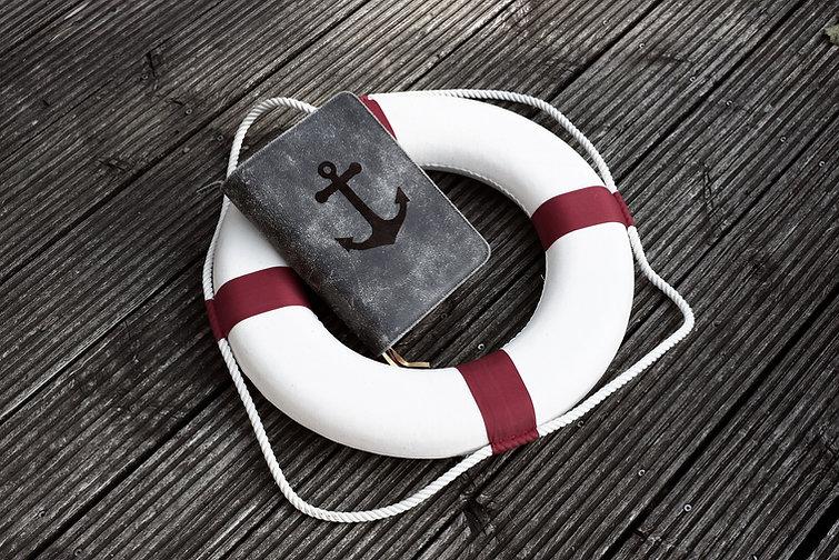 deck-4949157_1920.jpg