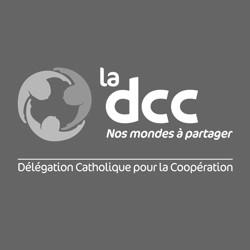 Les volontaires de la DCC