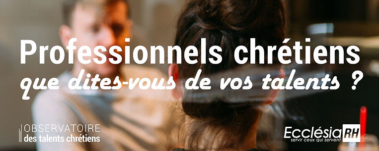 1000x400_Banniere TALENTS CHRETIENS_06.j
