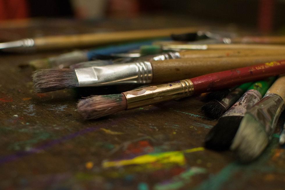 paintbrush-2243561_1920.jpg