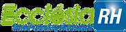 logo_erh_PNG.png