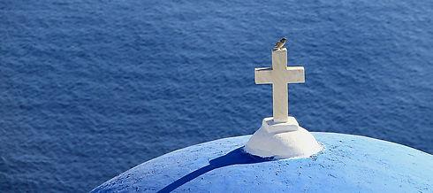 Blog Chrétien dédié à la vie professionnelle, ThéJob aborde les sujets de management catholique, dirigeants chrétiens, des chrétiens en entreprise.