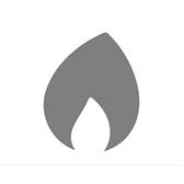 Logo Hozanna1.png