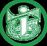 tic logo.png