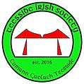 teeside irish society logo.png