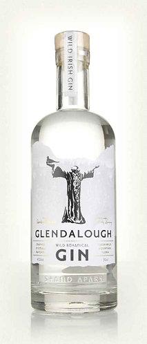 Glendalough Gin 70cl