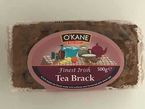 O'Kane's Tea Brack