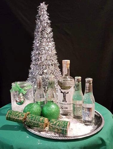 Glendalough Gin Hamper
