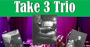 take 3 trio.jpg