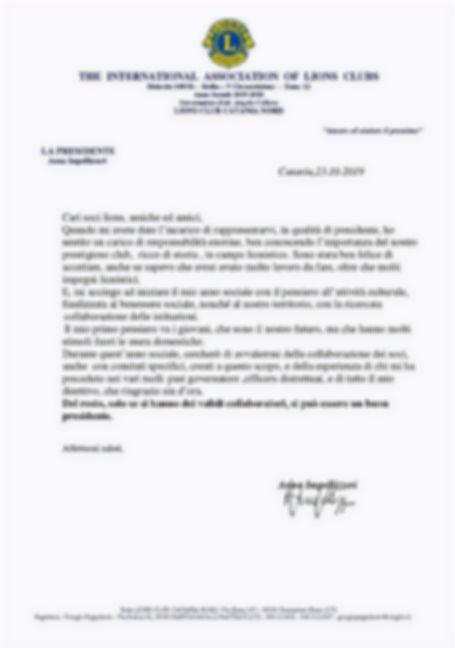 lettera presidente 23.10_edited.jpg