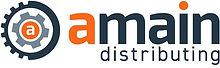 logo_amain_distributing_2x_edited.jpg