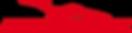 Awesomatix Logo_0x120.png