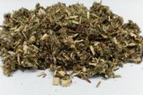 Mugwort Dried