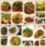 thaifood2.jpg
