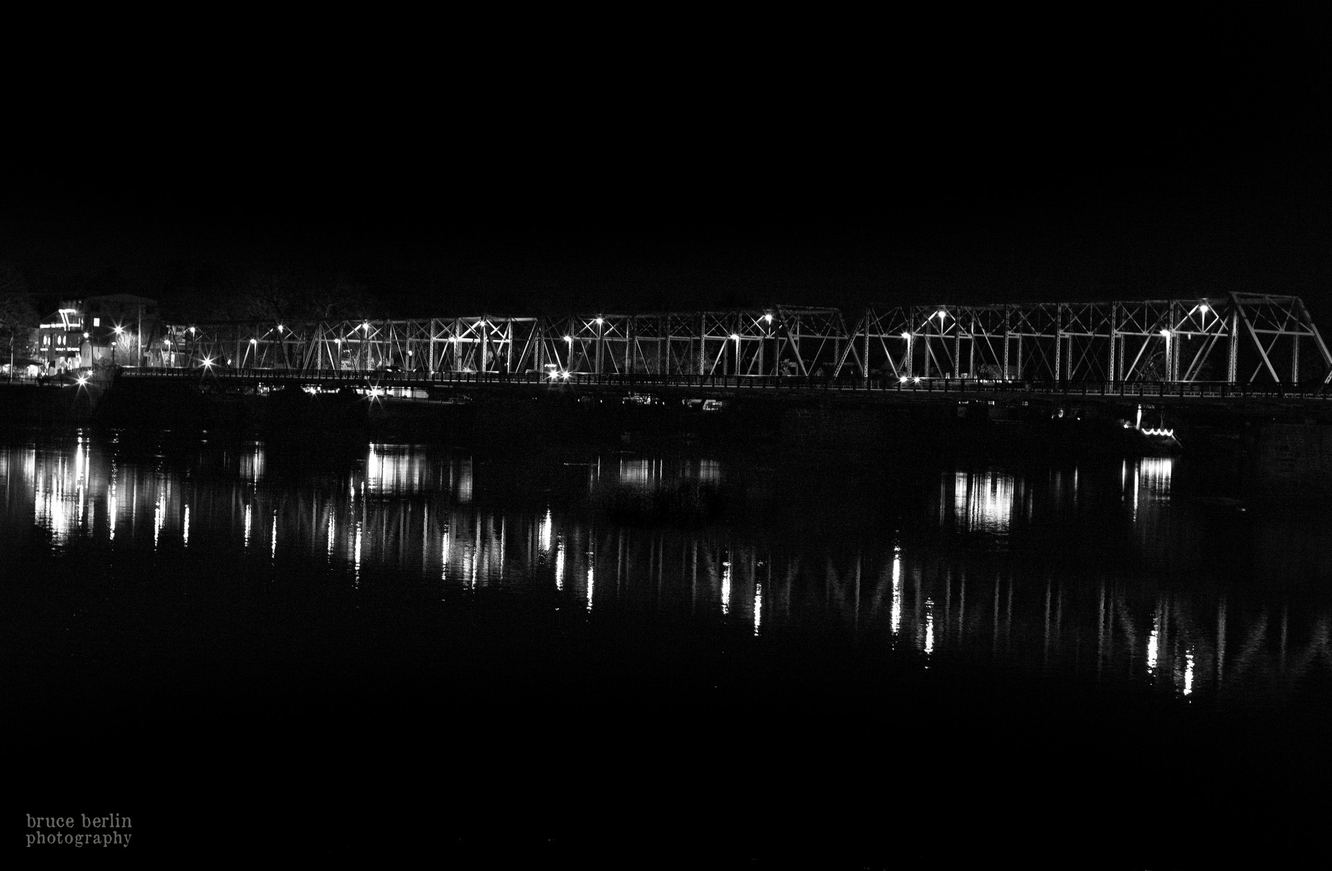 Bridge from LR cropped (1 of 1)-2.jpg