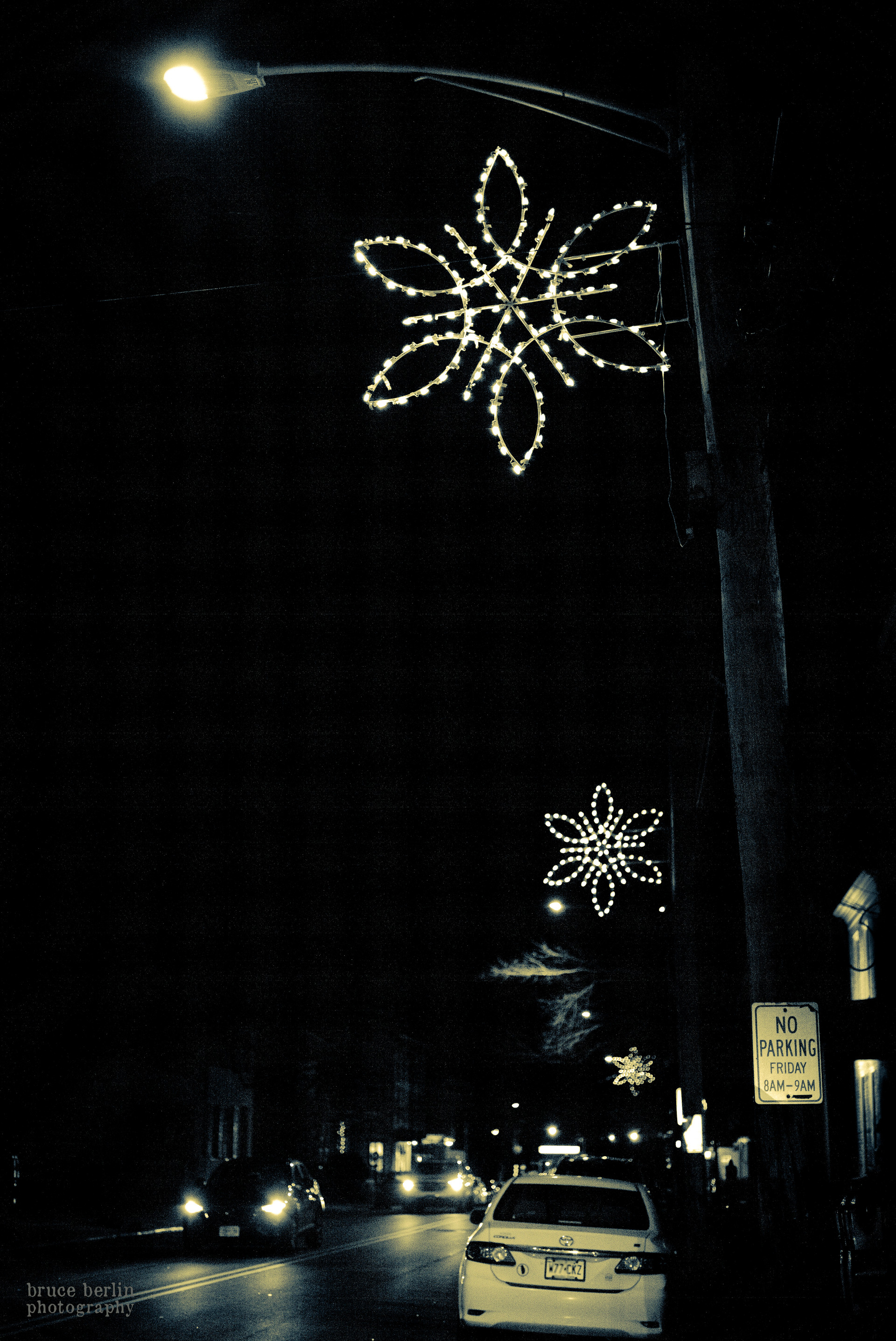 Downtown Decorations (1 of 1)-3.jpg