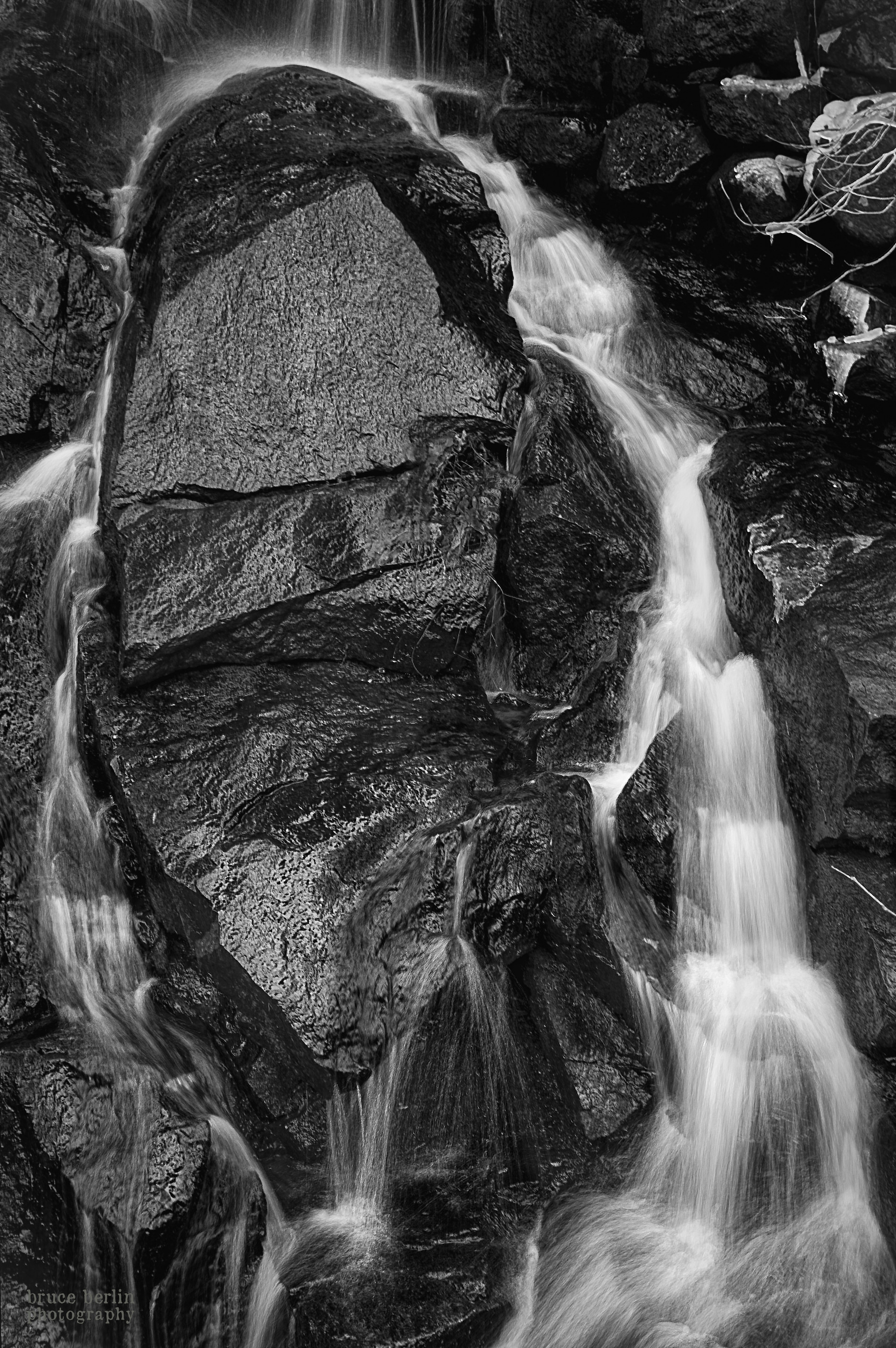 End of the Waterfall (1 of 1).jpg