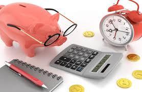 Costs, expenses, money