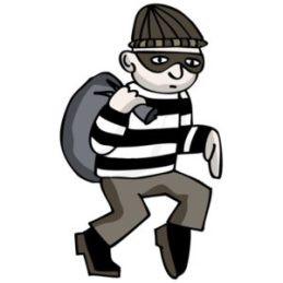Burglars