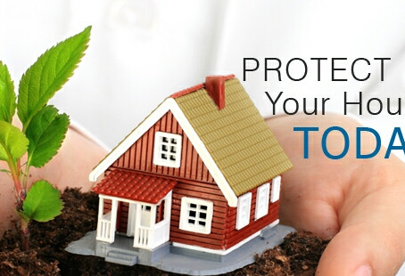 What To Know About Property Insurance