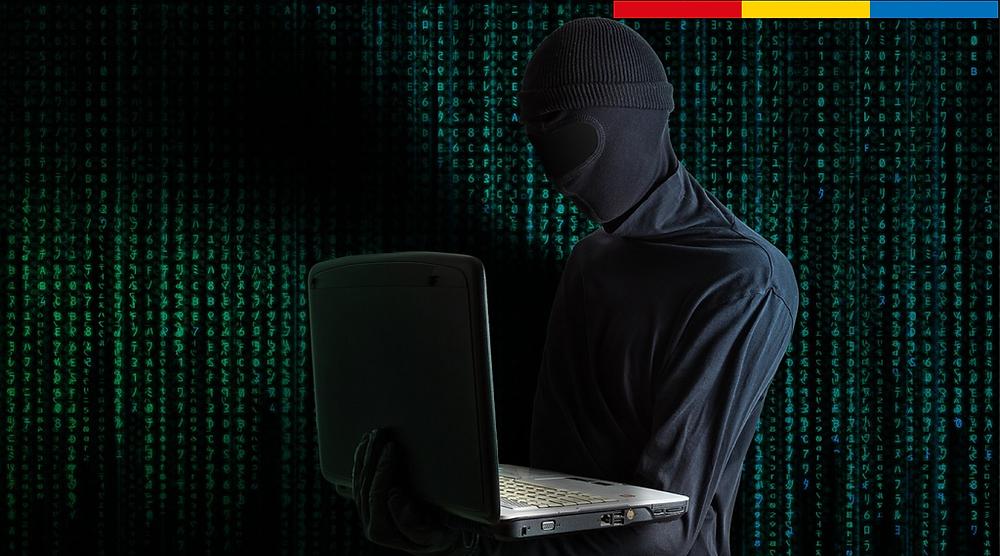 Cyber Bullying, Internet,