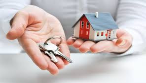Benefits of hiring a Property Manager