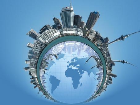 International Investors and Investing in U.S Real Estate